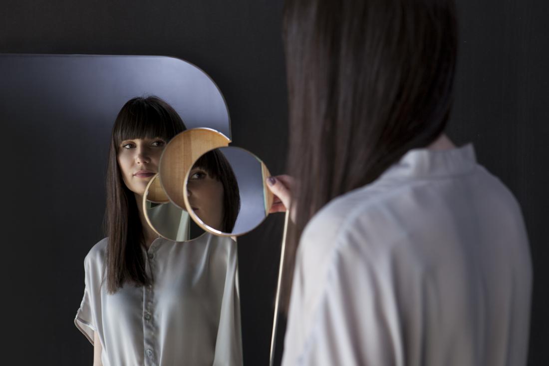 Zrcadla Planety
